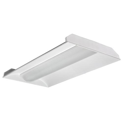 VT Series LED - lithonia.acuitybrands.com