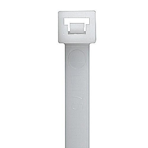 Thomas & Betts L-36-175-9-L Nylon 6/6 Extra Heavy-Duty Cable Tie 36 Inch Natural Catamount®