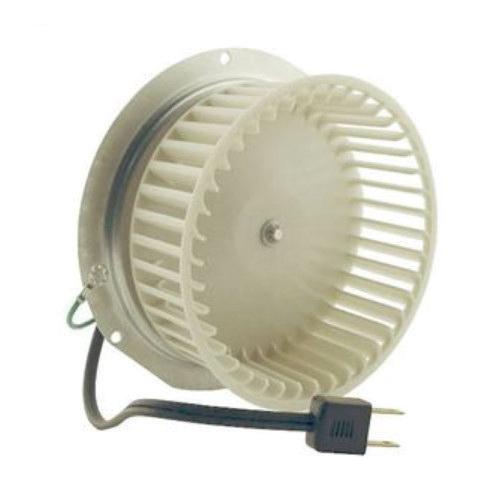 Nutone s0695b000 replacement motor assembly broan for Nutone fan motor ja2b089n