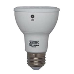 Ge Watt Lighting Directional 7 Lamp 93348 Compact Par20 Led Dimmable MqSGUVpz