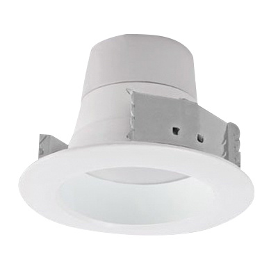 Elite Lighting Rl428 650l Dimtr 120 30k