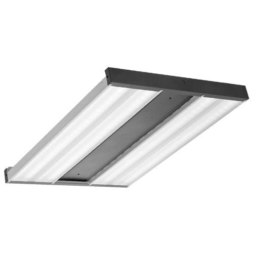 Lithonia Lighting IBL-24L-WD-LP750 Surface Mount LED High