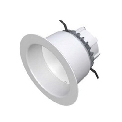 Cree Led Lighting Lr6 10l 35k Gu24 Dimmable 6 Inch