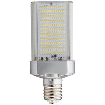 Light Efficient Design LED-8088M40 LED Lamp 50 Watt E39 Mogul Base 6079 Lumens 81 CRI 4000K Cool White