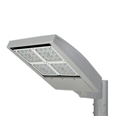 Cooper Lighting Gleon Ae 06 Led E1 Sl4 Wh Wm 6 Light