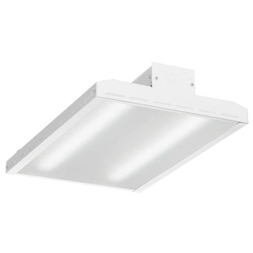 Lithonia Lighting IBH-1200LM-SD80-MD-MVOLT-OZ10-5000K