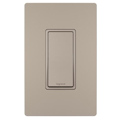 pass seymour tm873 nicc10 120 277 volt ac 15 amp 3 way. Black Bedroom Furniture Sets. Home Design Ideas