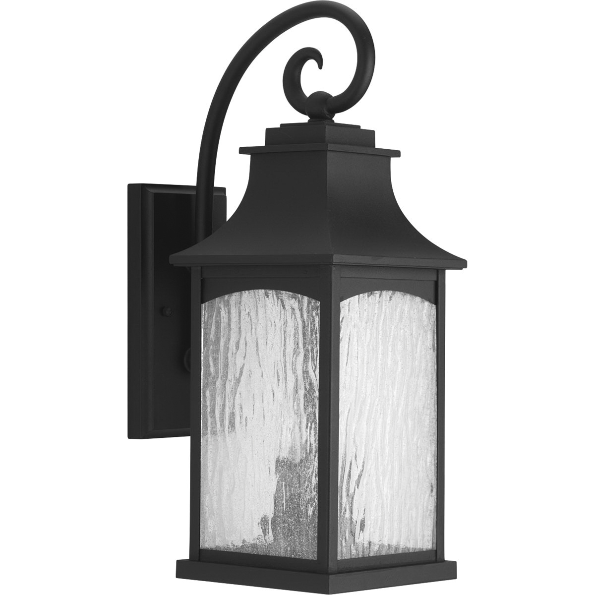 Progress Lighting P5754 31 2 Light Wall Lantern 60 Watt 120 Volt