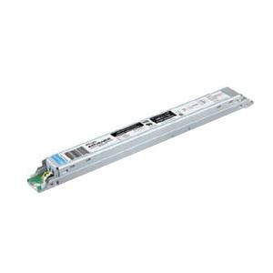 Philips Advance XI054C150V054DNT1 Dimmable LED Driver 120 - 277 Volt AC Input 27 - 54 Volt Output 54 Watt Output Xitanium