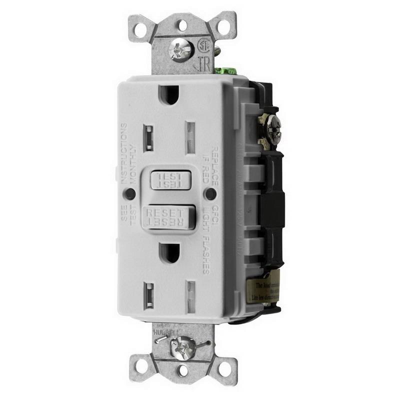 standard receptacle wiring american standard thermostat wiring diagram 650