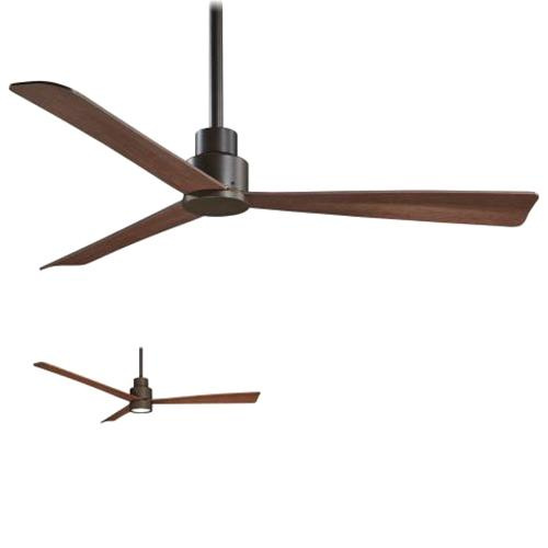 Minka aire f787 orb exterior simple ceiling fan 52 inch 3 blade oil minka aire f787 orb exterior simple ceiling fan 52 inch 3 blade oil rubbed aloadofball Choice Image