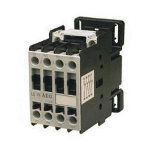 e.e. controls ls7k4a lighting contactor 4-pole 277 - 600 ... 240 volt contactor wiring diagram free download #14