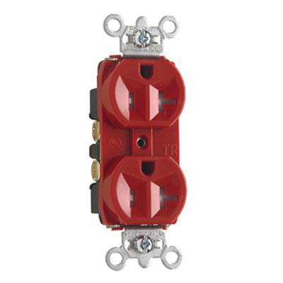 AI Bladed Meter Socket Blank Cover
