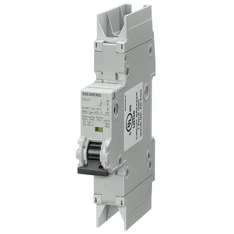 5TT41010 Interruptor Remoto 1S AC230V 16 A