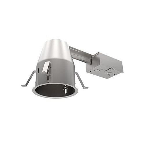 Dmf Lighting Drdhric4 Dimmable General Ic Air 4 Inch