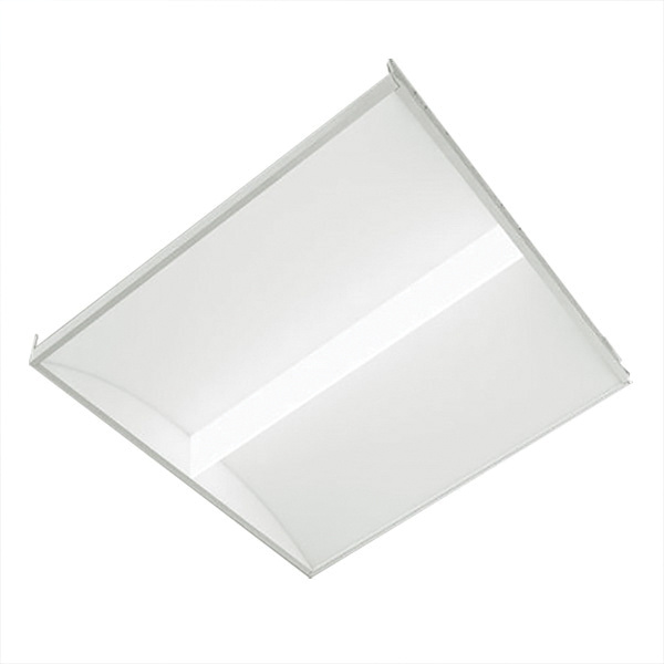 Marvelous Cooper Lighting 22SR LD2 20 C UNV L840 CD1