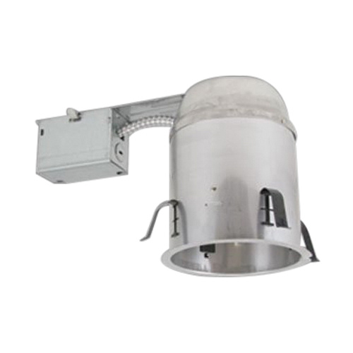 Elite lighting b5ricat 5 inch air shut universal remodel housing elite lighting b5ricat 5 inch air shut universal remodel housing aloadofball Choice Image