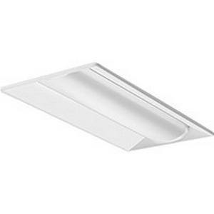Adp Ez Login >> Lithonia Lighting 2BLT4-48L-ADP-EZ1-LP840 Static Air ...