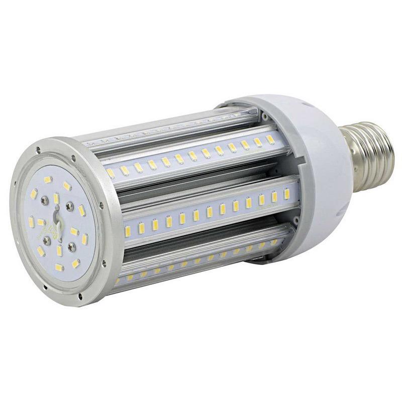 Halco Lighting 80952 Omnidirectional LED Retrofit Lamp 54 Watt E39 Mogul Base 6200 Lumens 80 CRI 5000K 250 Watt Incandescent ProLED®