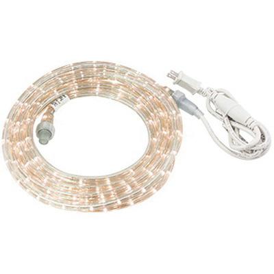 American Lighting Lr Led Ww 15 Tape Rope Kit Watt 120