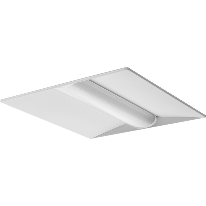 Adp Ez Login >> Lithonia Lighting 2BLT2-40L-ADP-EZ1-LP840 LED Volumetric ...