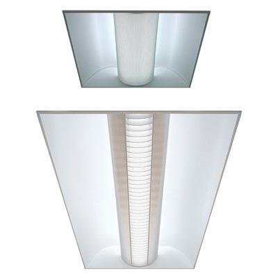 Lithonia Lighting 2av St 3 32 Mdr Mvolt