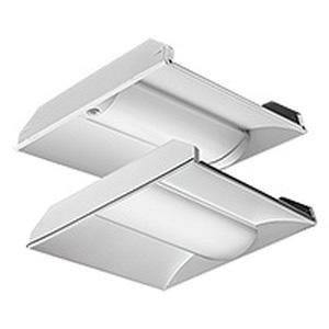 Adp Ez Login >> Lithonia Lighting 2VTL-33L-ADP-EZ1-LP840-N100 VT Series ...