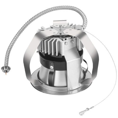 lithonia lighting rv6 40 15 ro6 ar 120 non ic 6 inch retrofit open