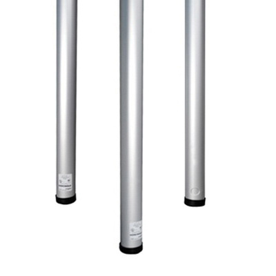 Wiremold Altc 2s Altc Series Blank Round Vertical Drop