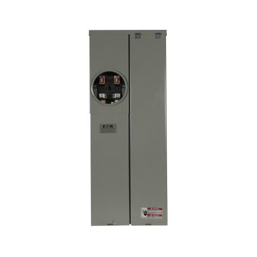 Induction Amp Meter Pick Up : Eaton mbe pv bts phase meter breaker amp