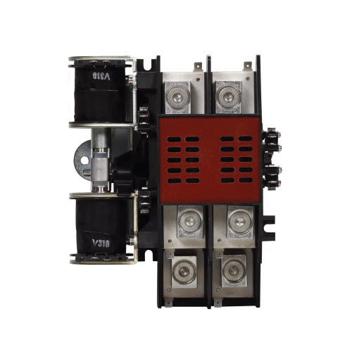 Eaton 99 5638 12 Automatic Transfer Switch Contactor