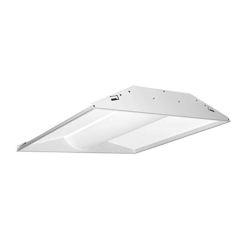 Juno Lighting S2x2bl 3940u Wh3 Recessed Mount Indy X Series Solid State Low