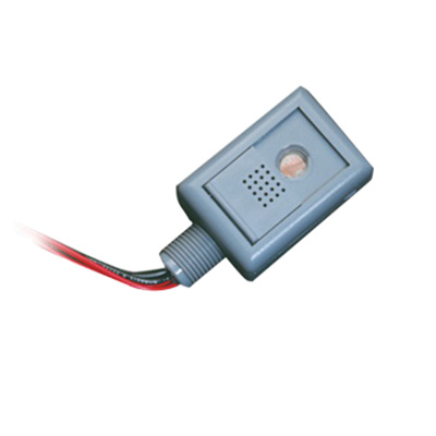 Wattstopper EM-24D2 Low Voltage Photocell 24-Volt AC 24 ...
