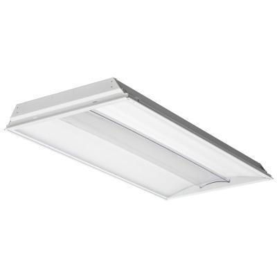 lithonia lighting 2all2 40l ez1 lp835 n100 ceiling recessed mount