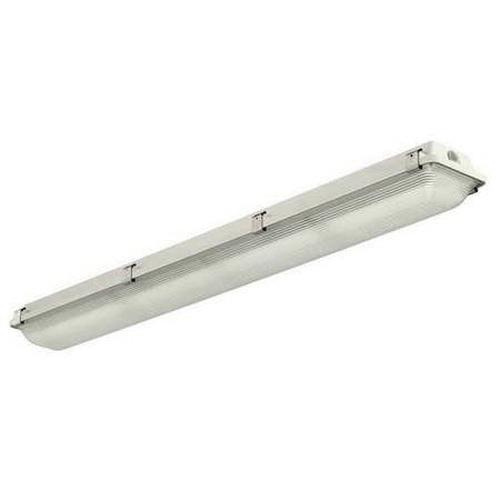 Lithonia Lighting FEM4LED-4L Surface/Suspended Mount Low Profile Enclosed and Gasketed Industrial LED  sc 1 st  USESI & Lithonia Lighting FEM4LED-4L Surface/Suspended Mount Low Profile ...
