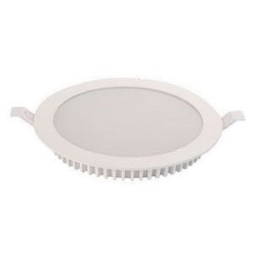 Nsl Lvldl 04 Nw Wh R L Dimmable Thin Line 2nd Generation 4 Inch Led Down Light 120 Volt Ac 9 Watt 80 Cri 4000k 550 Lumens Natural White
