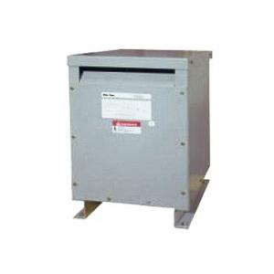 Federal Pacific S2XLH21-50 1-Phase Aluminum Transformer 240 ... on