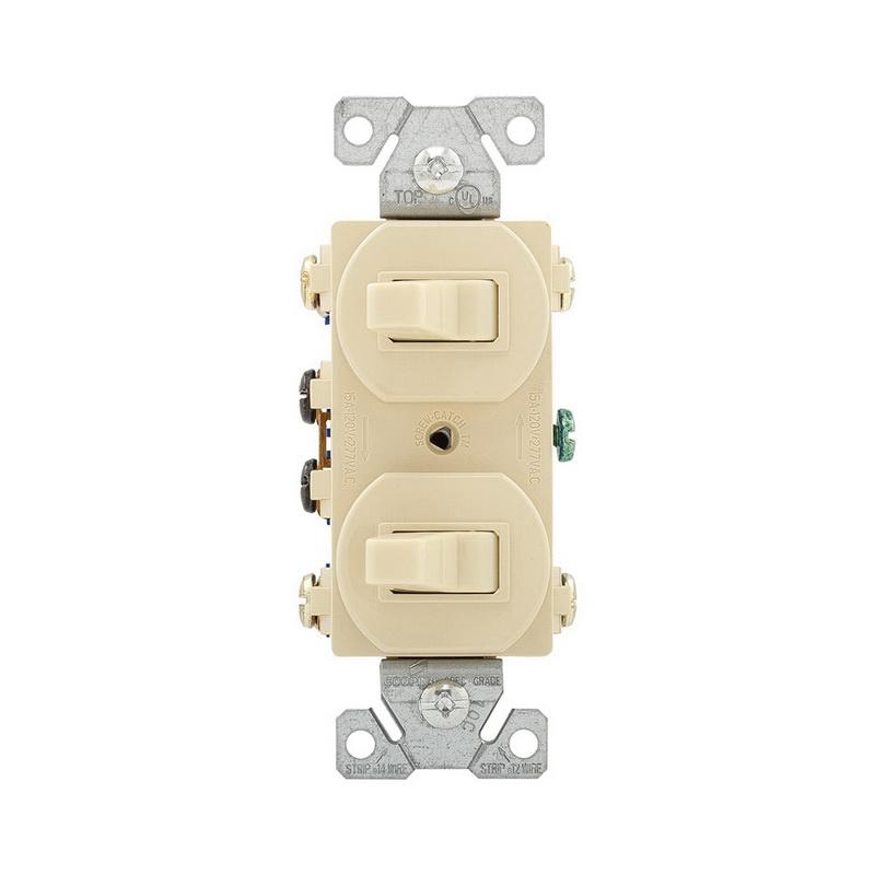 Cooper Wiring Device 276v 277