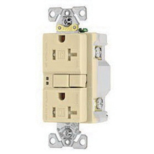 cooper wiring device trsgf15v box specification grade tamper rh usesi com Cooper Wiring Devices Logo Cooper Wiring Devices Wall Plate