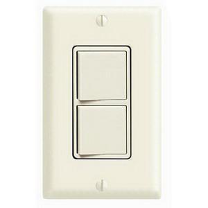 leviton 5641 double switch wiring diagram leviton 5641 t 120 277 volt 15 amp 1 pole 3 way commercial grade  leviton 5641 t 120 277 volt 15 amp 1