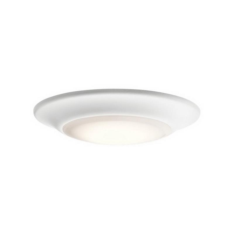 Kichler 43845whled27 1 Light Low Profile Ceiling Flush