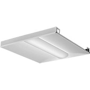 Adp Ez Login >> Lithonia Lighting 2BLT4-30L-ADP-EZ1-LP835 Dimmable Low ...