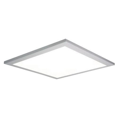 Cooper lighting 22sp3440 dimmable surfacerecessed mount led ultra cooper lighting 22sp3440 dimmable surfacerecessed mount led ultra thin panel light 32 watt 120 aloadofball Choice Image