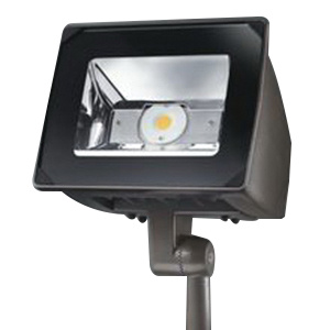 Cooper Lighting Nffld S C70 Knc Unv Dimmable Small Flood