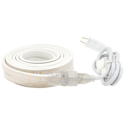 American Lighting H2 Kit 30 Ww Led Tape Rope 90 Watt 120 Volt Ac Ft 145 Lumens 82 Cri 2700k Hybrid 2