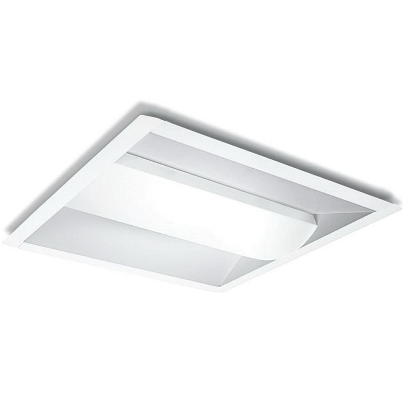 philips lighting 506782 ceiling mount generation 3. Black Bedroom Furniture Sets. Home Design Ideas