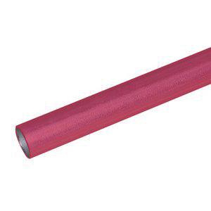 34 Red Fire Alarm Emt Emt Conduit 34 Inch X 10 Ft Electrical