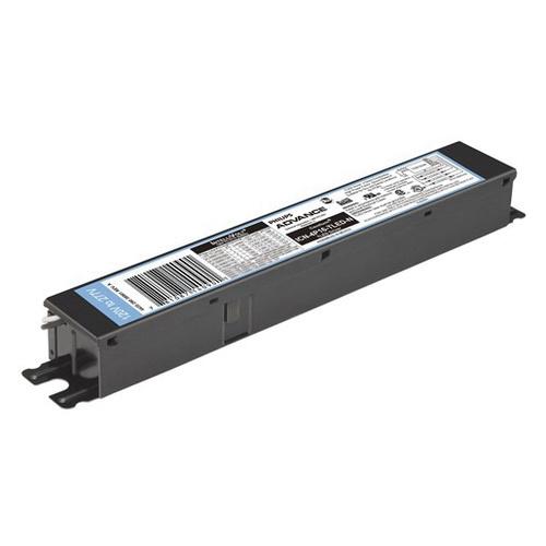 Philips Advance ICN3P16TLEDN35M Electronic LED Driver 120 - 277 Volt AC Input 16 Watt Output Centium