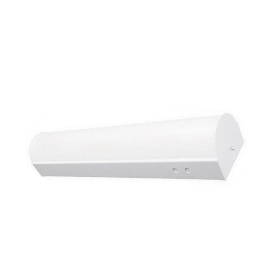 Cooper Lighting Qdcast1a Qd Series Led Parking Garage