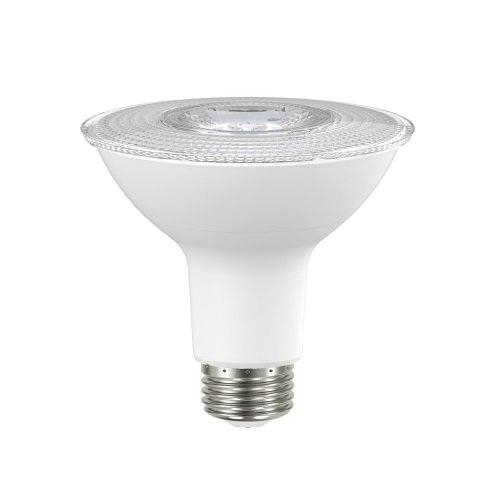 fanlight corporation 5931 dimmable par38 led lamp 15 watt e26 medium